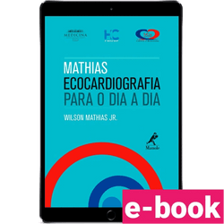 mathias-ecocardiografia-para-o-dia-a-dia-1º-edicao_optimized.png