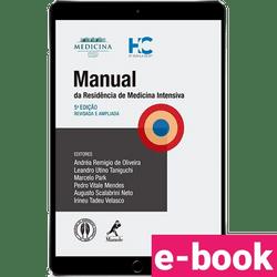 Manual-da-residencia-de-medicina-intensiva-5º-edicao-min.png