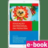 Educacao-nutricional-em-pediatria-1º-edicao-min.png