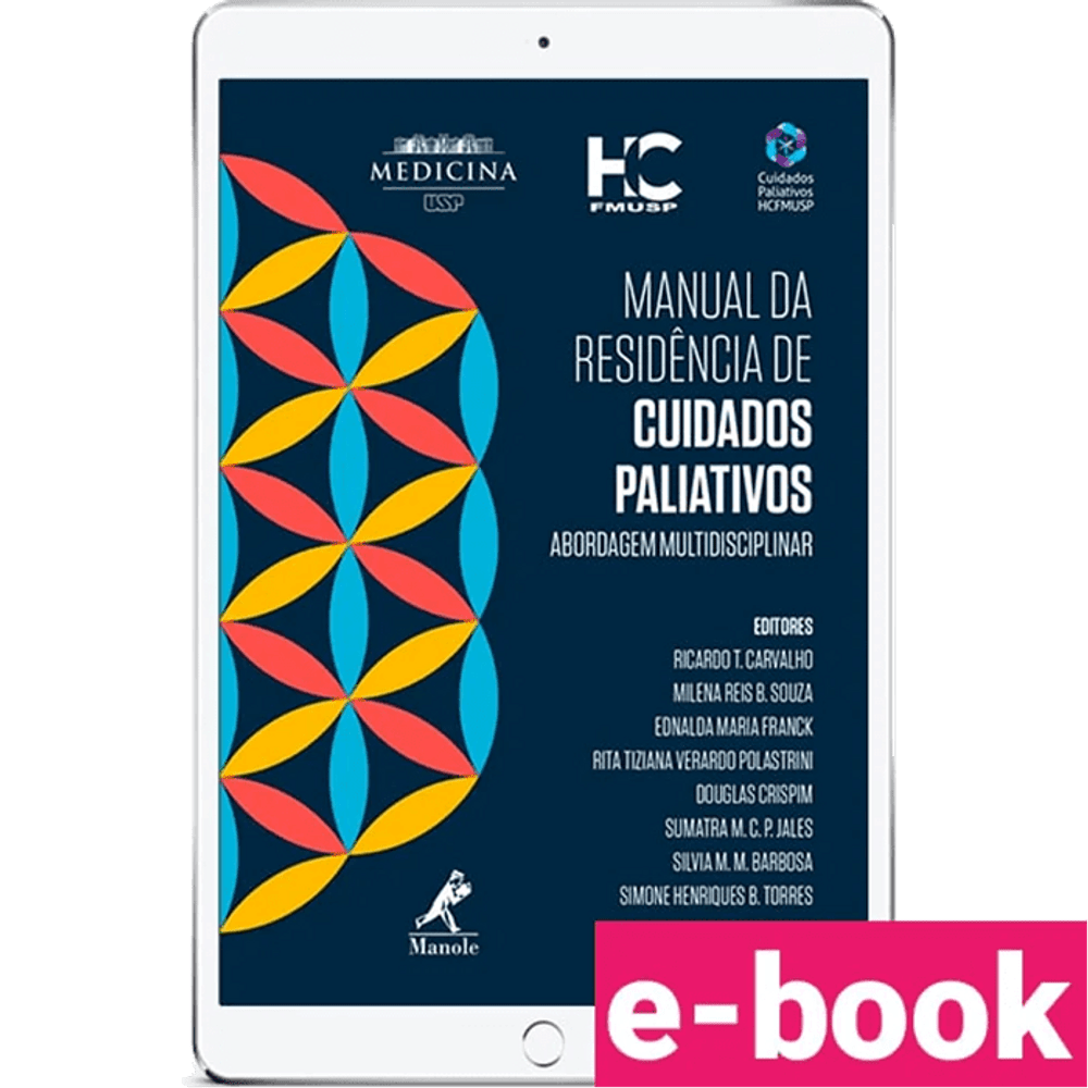 Manual-da-residencia-de-cuidados-paliativos-abordagem-multidisciplinar-1º-edicao-min.png