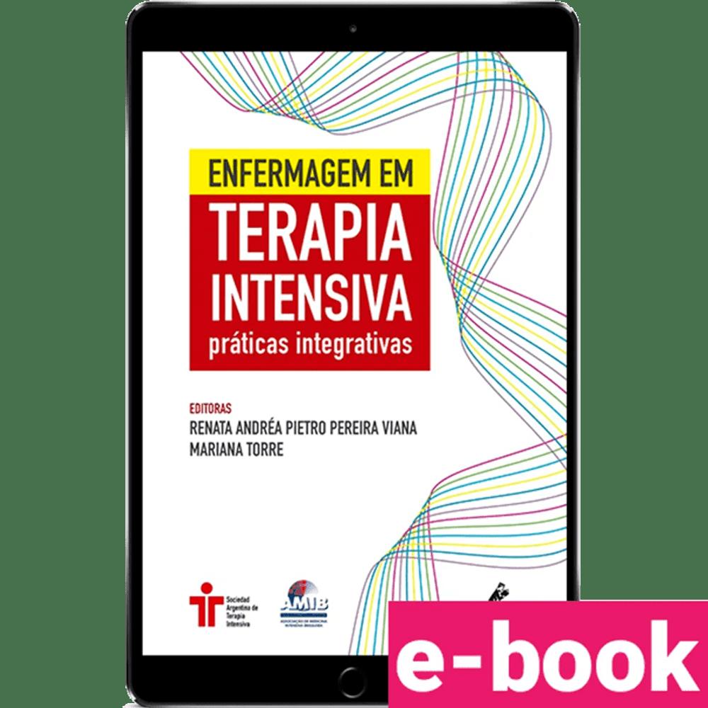 Enfermagem-em-terapia-intensiva-praticas-integrativas-1º-edicao-min.png