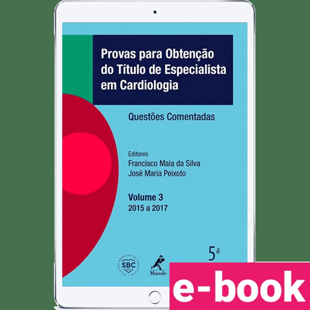 provas-para-obtencao-do-titulo-de-especialista-em-cardiologia-questoes-comentadas-5º-edicao_optimized.png