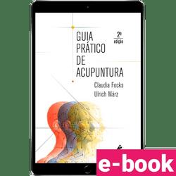 Guia-pratico-de-acupuntura-2º-edicao-min.png