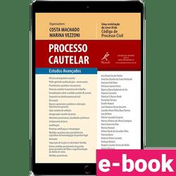 processo-cautelar-estudos-avancados-1º-edicao_optimized.png