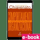 Comportamento-organizacional-a-dinamica-do-sucesso-das-organizacoes-3º-edicao-min.png