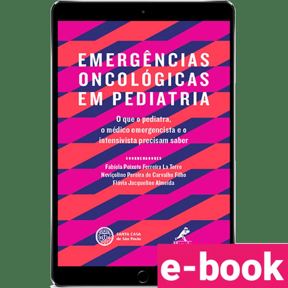 Emergencias-oncologicas-em-pediatria-1º-edicao-min.png