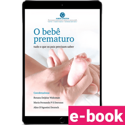 o-bebe-prematuro-1º-edicao_optimized.png