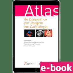 Atlas-de-diagnostico-por-imagem-em-cardiologia-1º-edicao-min.png