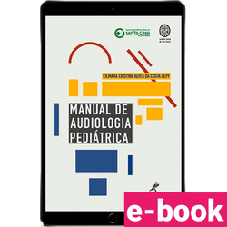 Manual-de-audiologia-pediatrica-1º-edicao-min.png