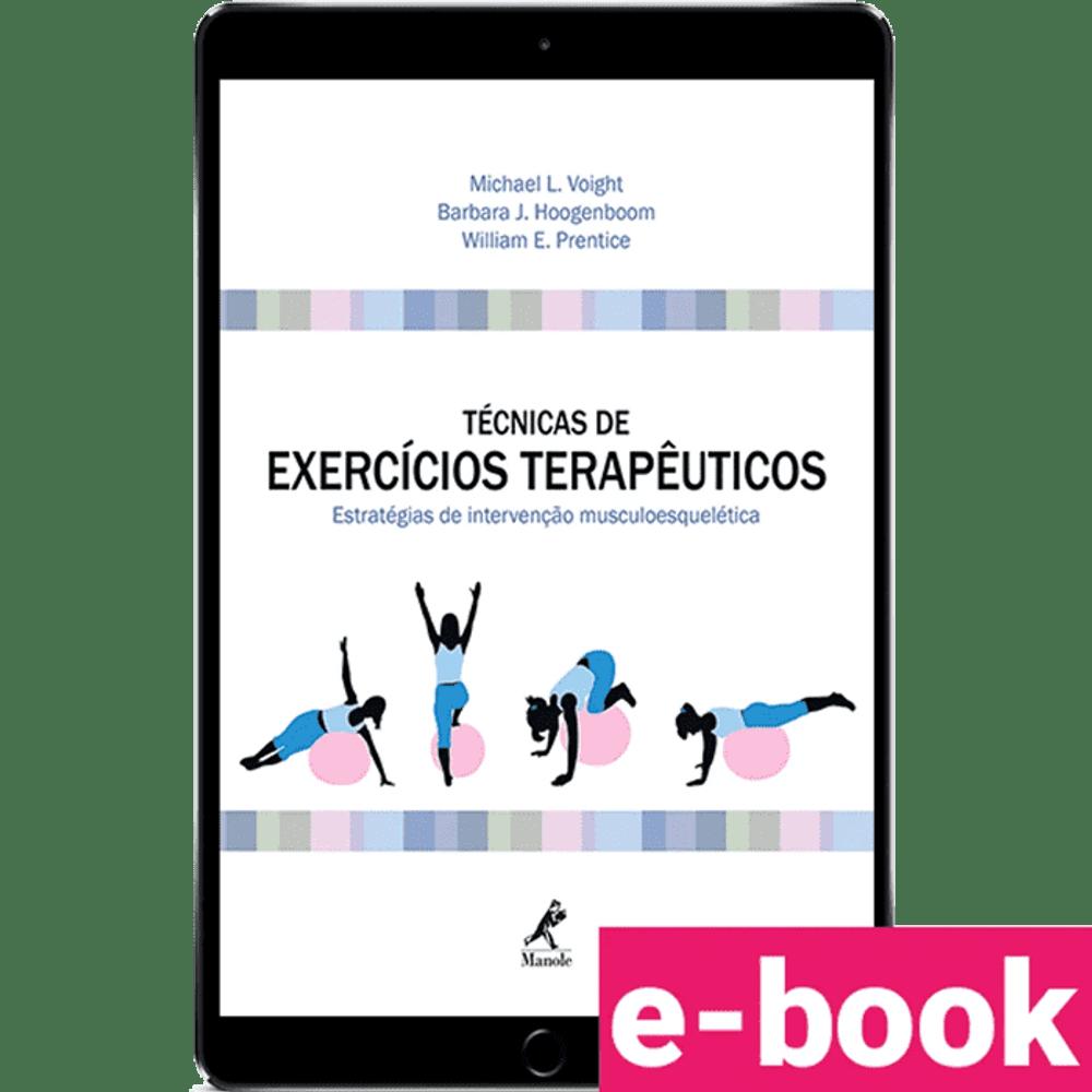 tecnicas-de-exercicios-terapeuticos-estrategias-de-intervencao-musculoesqueletica-1º-edicao_optimized.png