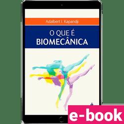 o-que-e-biomecanica-1-edicao