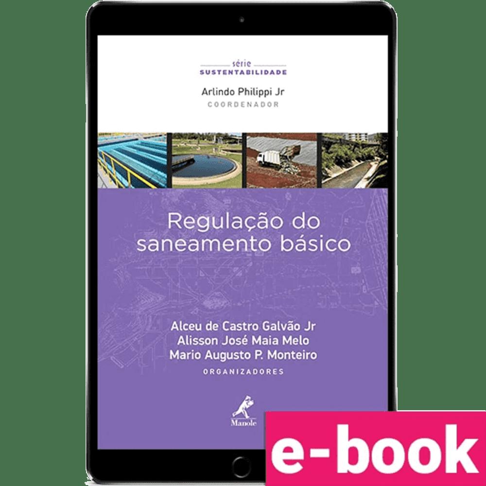regulamentacao-do-sanemanto-basico-1º-edicao_optimized.png