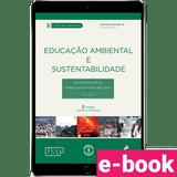 Educacao-ambiental-e-sustentabilidade-2º-edicao-min.png