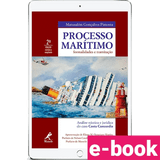 process-maritimo-formalidades-e-tramitacao-2º-edicao_optimized.png