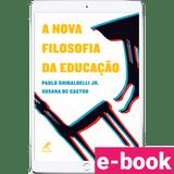 A-nova-filosofia-da-educacao-1º-edicao-min.png