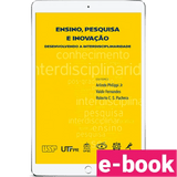 Ensino-pesquisa-e-inivacao-desenvolvendo-a-interdisciplinaridade-1º-edicao-min.png