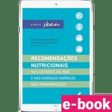 recomendacoes-nutricionais-nos-estagios-de-vida-e-nas-doencas-cronicas-nao-transmissiveis-1º-edicao_optimized.png