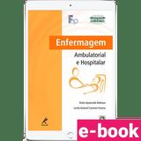 Enfermagem-ambulatorial-e-hospitalar-1º-edicao-min.png