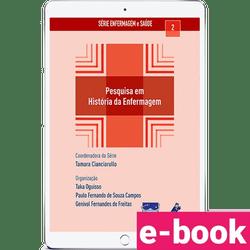pesquisa-em-historia-de-enfermagem-1º-edicao_optimized.png