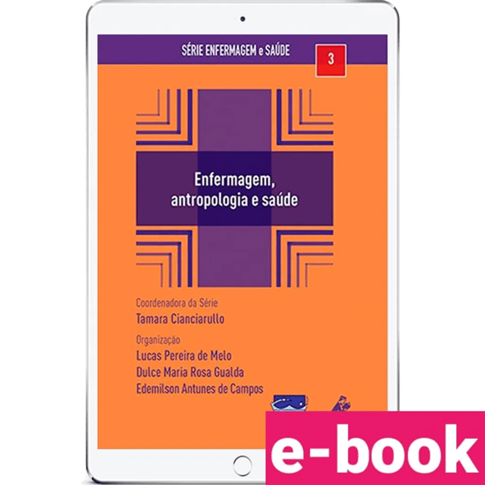 Enfermagem-antropologia-e-saude-1º-edicao-min.png