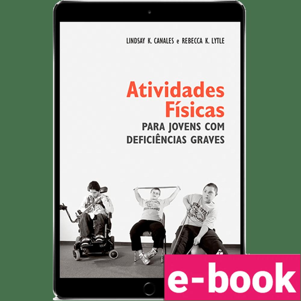 Atividades-fisicas-para-jovens-com-deficiencias-graves-1º-edicao-min.png
