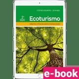 Ecoturismo-impactos-potencialidades-e-possibilidades-2º-edicao-min.png