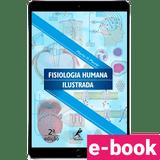 Fisiologia-humana-ilustrada-2º-edicao-min.png