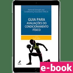 Guia-para-avaliacoes-do-condicionamento-fisico-1º-edicao-min.png