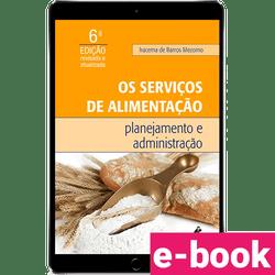 os-servicos-de-alimentacao-planejamento-e-administracao-6º-edicao_optimized.png