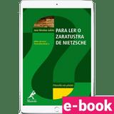 para-ler-o-zaratustra-de-nietzsche-1º-edicao_optimized.png