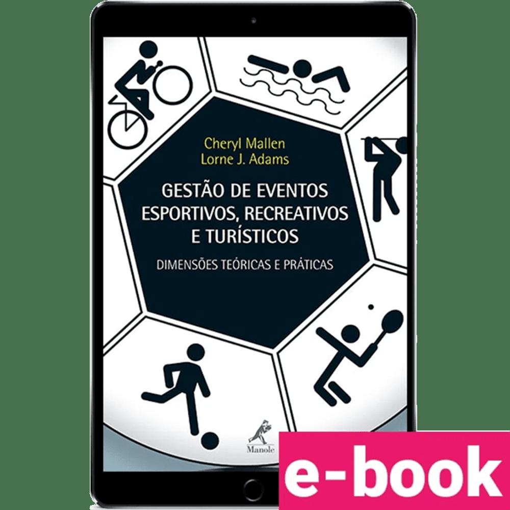 Gestao-de-eventos-esportivos-recreativos-e-turisticos-dimensoes-teoricas-e-praticas-1º-edicao-min.png