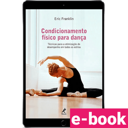 Condicionamento-fisico-para-danca-1º-edicao-min.png