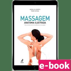 massagem-anatomia-ilustrada-guia-completo-de-tecnicas-basicas-de-massagem-1º-edicao_optimized.png