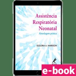 Assistencia-respiratoria-neonatal-abordagem-pratica-1º-edicao-min.png