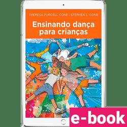 Ensinando-danca-para-criancas-3º-edicao-min.png