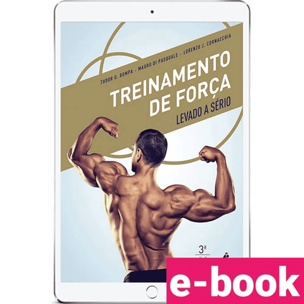 treinamento-de-forca-levado-a-serio-3º-edicao_optimized.png