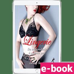 Lingerie-da-antiguidade-a-cultura-pop-1º-edicao-min.png