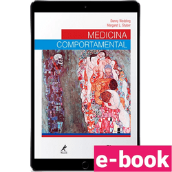 medicina-comportamental-5º-edicao_optimized.png