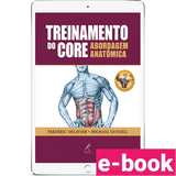 treinamento-do-core-abordagem-anatomica-1º-edicao_optimized.png