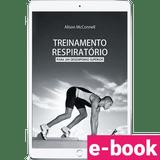 treinamento-respiratorio-para-um-desempenho-superior-1º-edicao_optimized.png