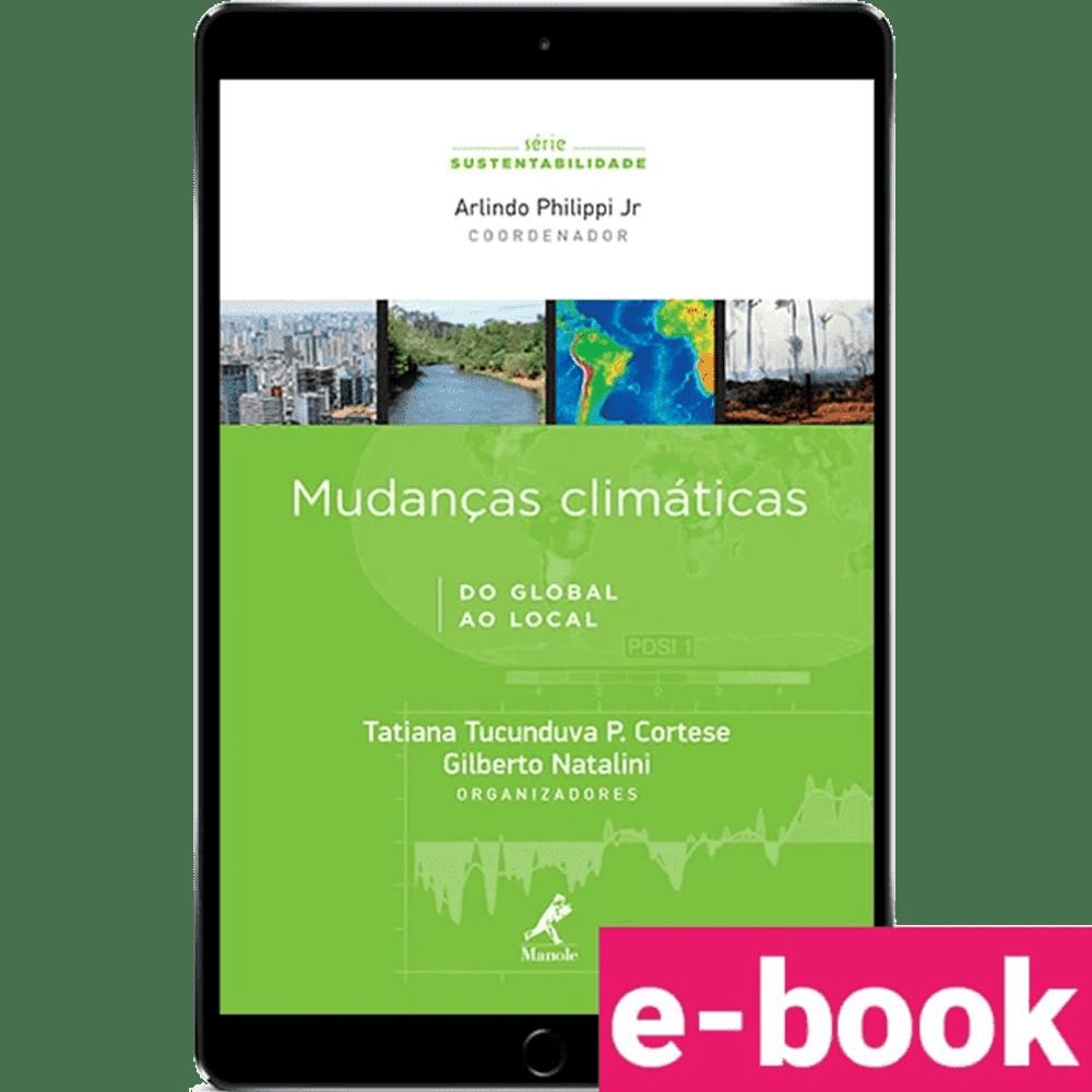 mudancas-climaticas-do-global-ao-local-1º-edicao_optimized.png