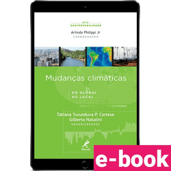 mudancas-climaticas-do-global-ao-local-1º-edicao_optimized.png