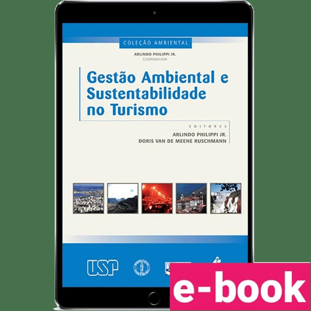 Gestao-ambiental-e-sustentabilidade-no-turismo-1º-edicao-min.png