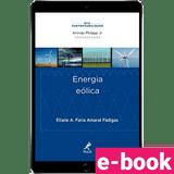 Energia-eolica-1º-edicao-min.png