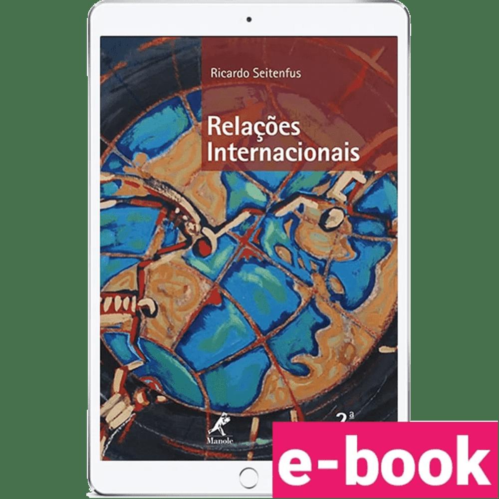 relacoes-internacionais-2º-edicao_optimized.png