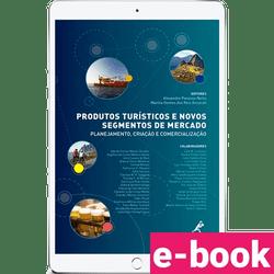 produtos-turisticos-e-novos-segmentos-de-mercado-1º-edicao_optimized.png