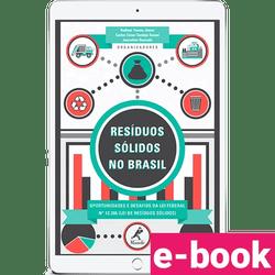 residuos-solidos-no-brasil-1º-edicao_optimized.png