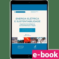 Energia-eletrica-e-sustentabilidade-2º-edicao-min.png