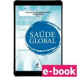 saude-global-1º-edicao_optimized.png