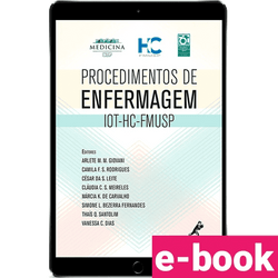 procedimentos-de-enfermagem-1º-edicao_optimized.png